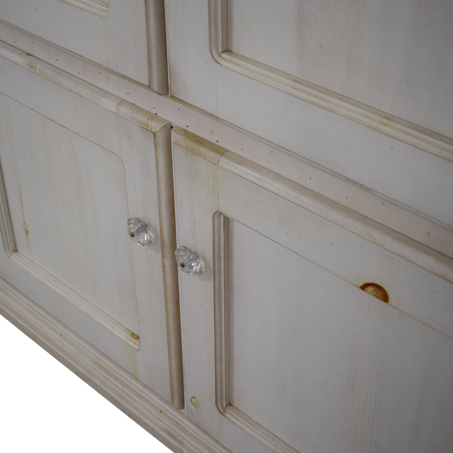 shop Holmes County Chair Company Armoire Holmes County Chair Company Wardrobes & Armoires