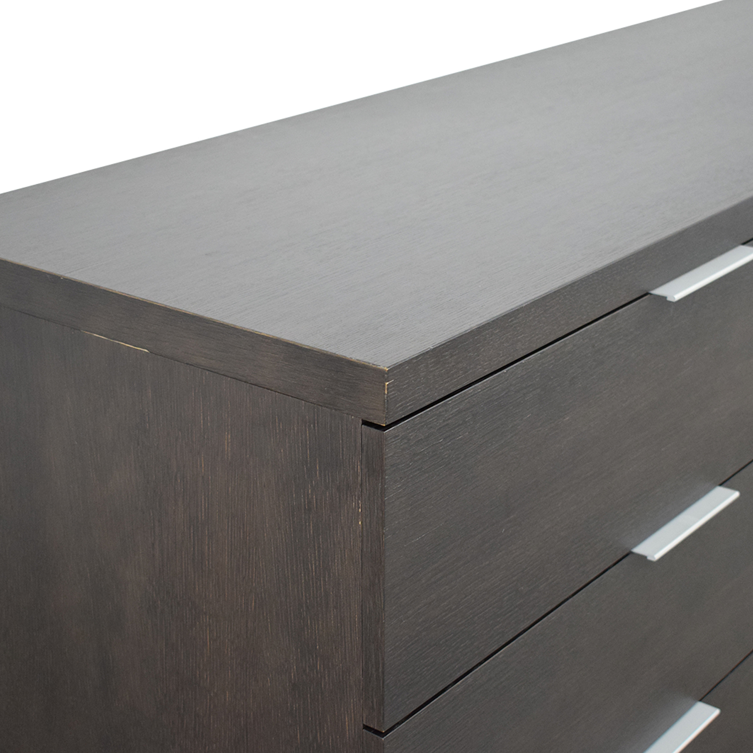 Mobican Mobican Stella Double Dresser for sale