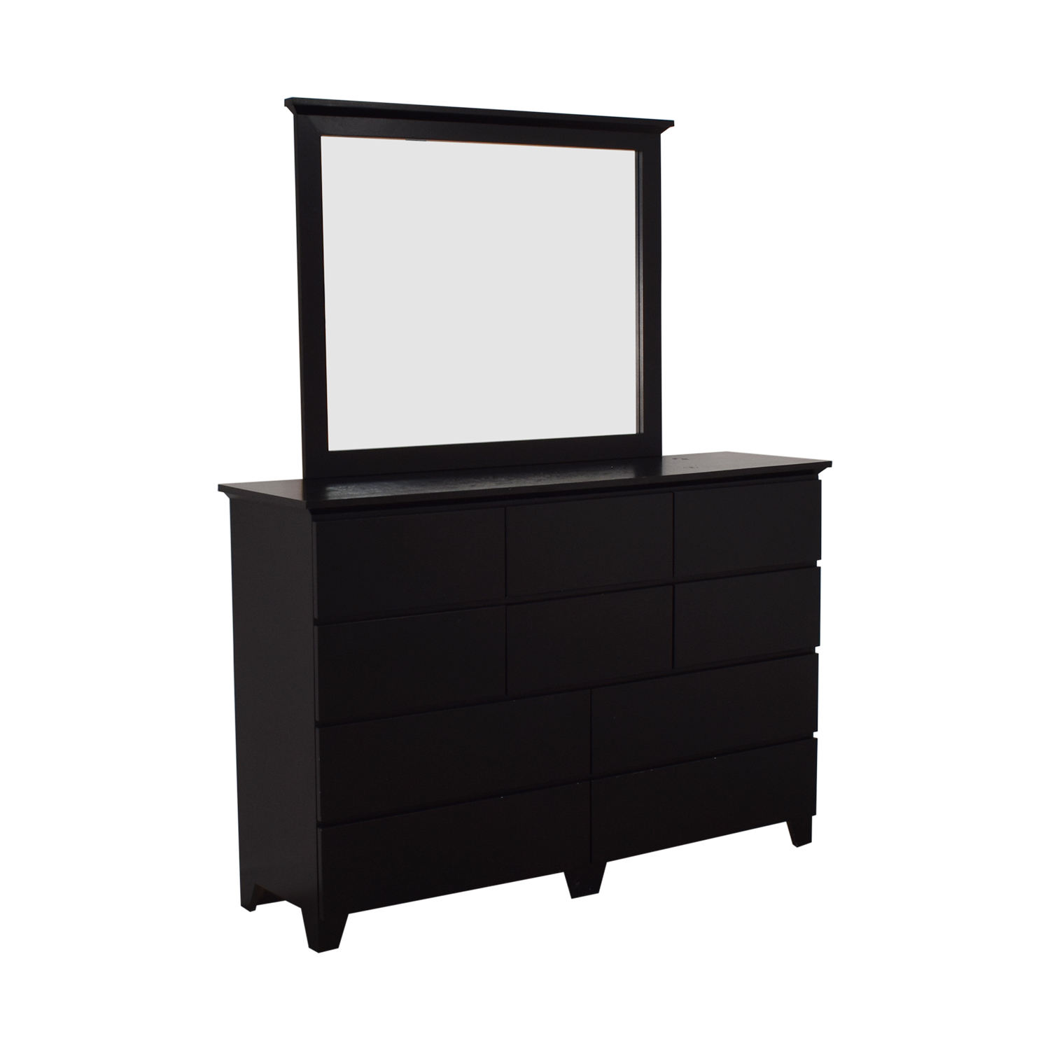 Gothic Cabinet Craft Gothic Cabinet Craft Dresser with Mirror nyc