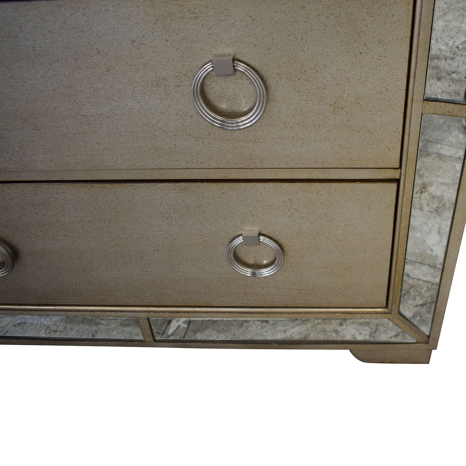 Macy's Macy's Ailey Five Drawer Chest price