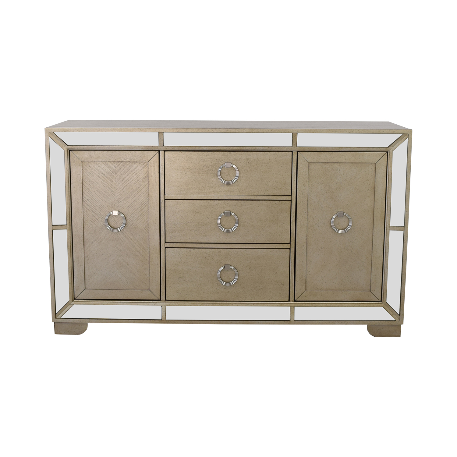 Macy's Ailey Sideboard / Storage