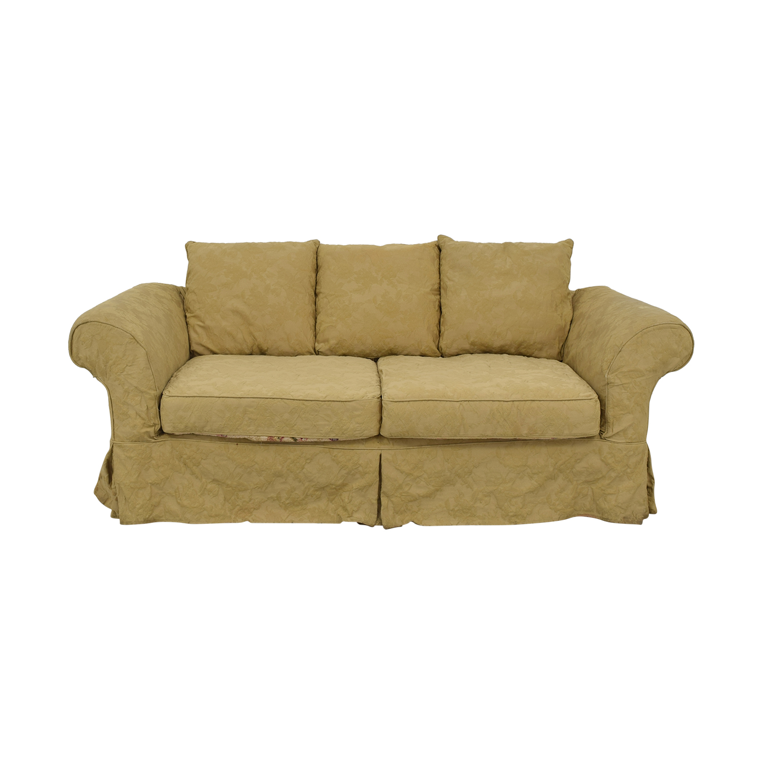 buy Domain French Country-Style Sofa Domain Classic Sofas