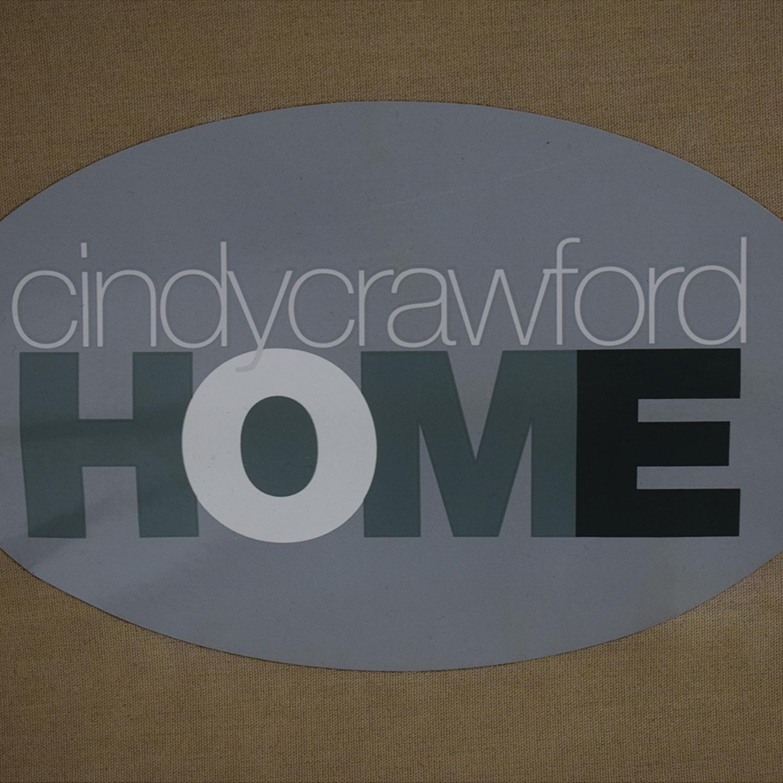 Cindy Crawford Home Metropolis Sectional Sofa Cindy Crawford Home