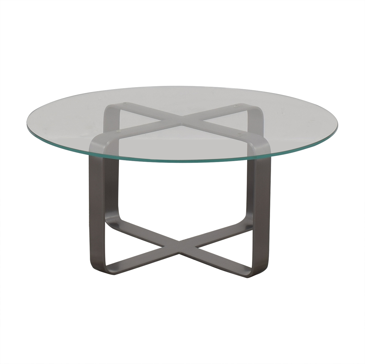 shop Desiron Soho Cocktail Table Desiron Coffee Tables
