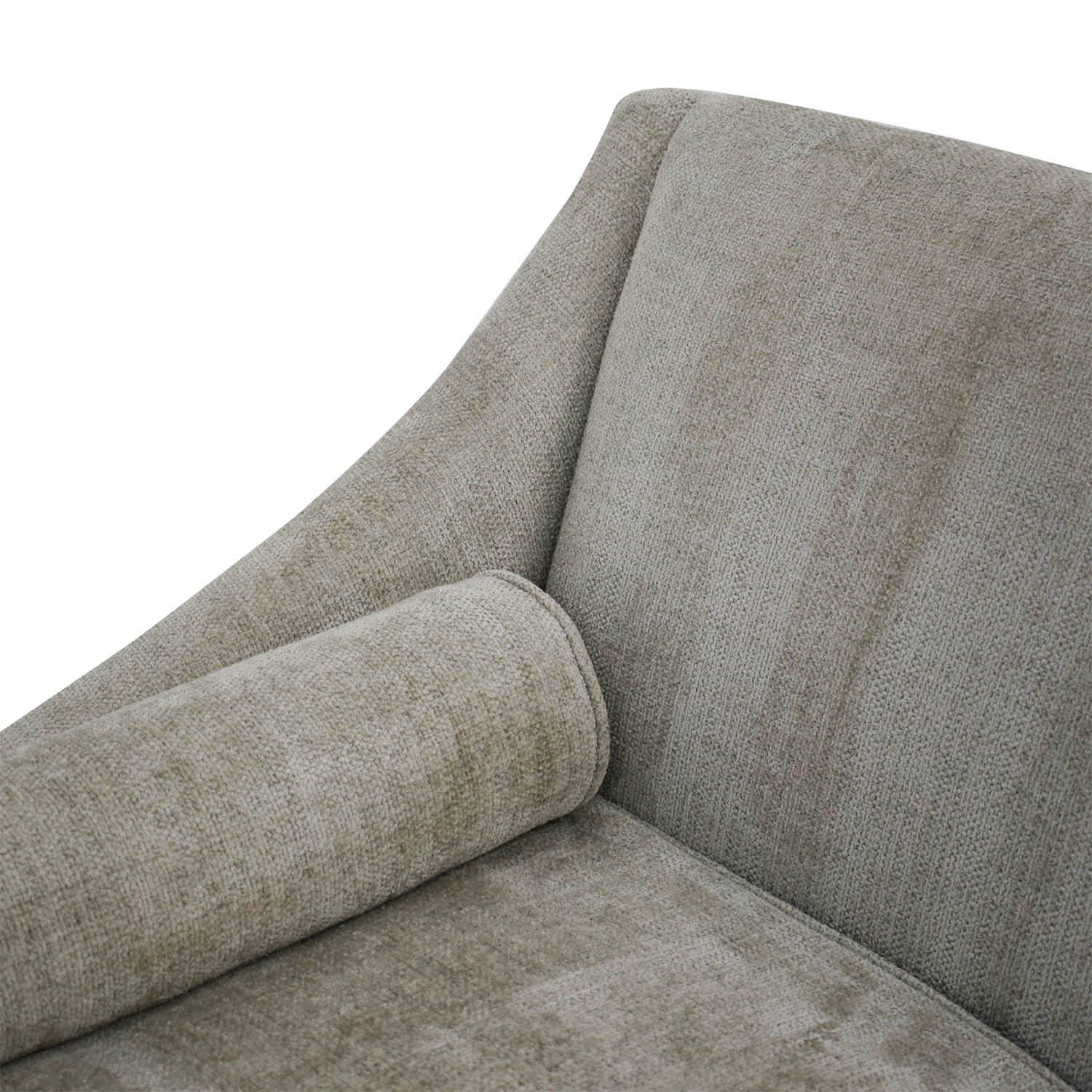 buy Century Furniture Century Furniture Windsor Smith Chaise Lounge Chair online