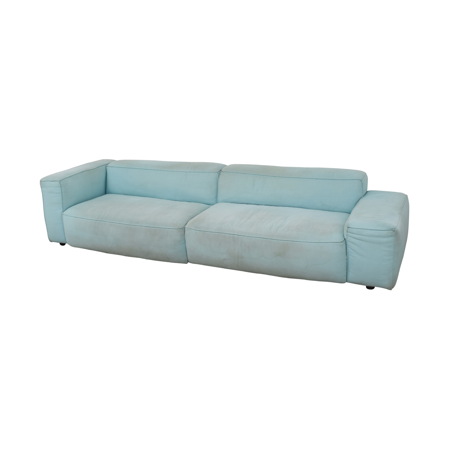Interior Define Interior Define Two-Piece Sectional Sofa pa