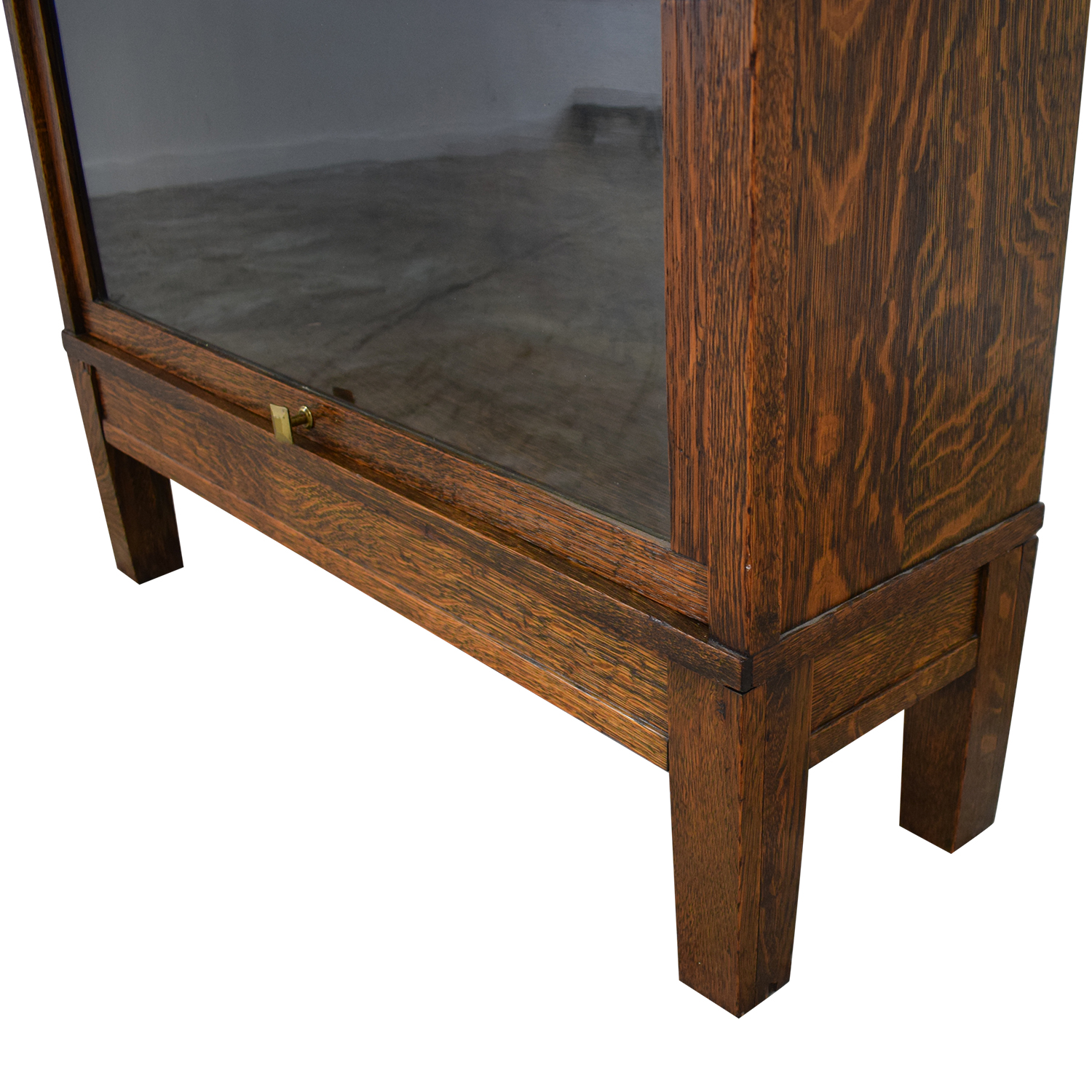 buy Hale Manufacturing Early American Antique Secretary Hale Home Office Desks