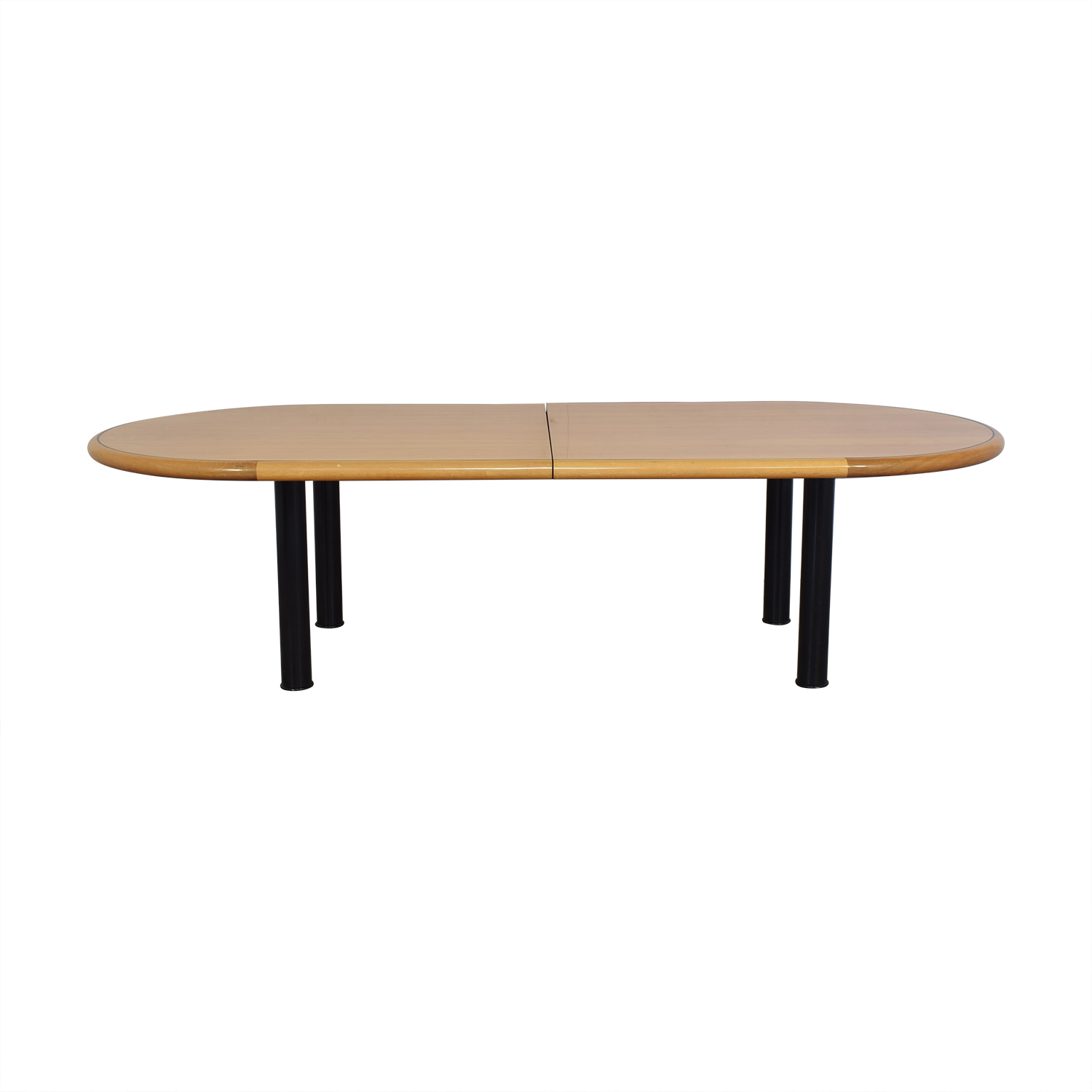 iil International Conference Room Table / Tables