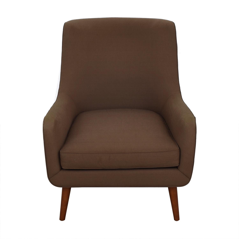 Room & Board Room & Board Quinn Chair discount