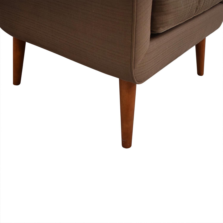Room & Board Room & Board Quinn Chair