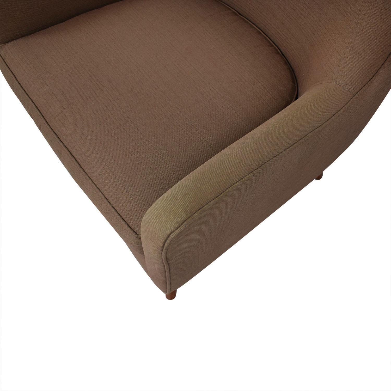 Room & Board Quinn Chair / Chairs
