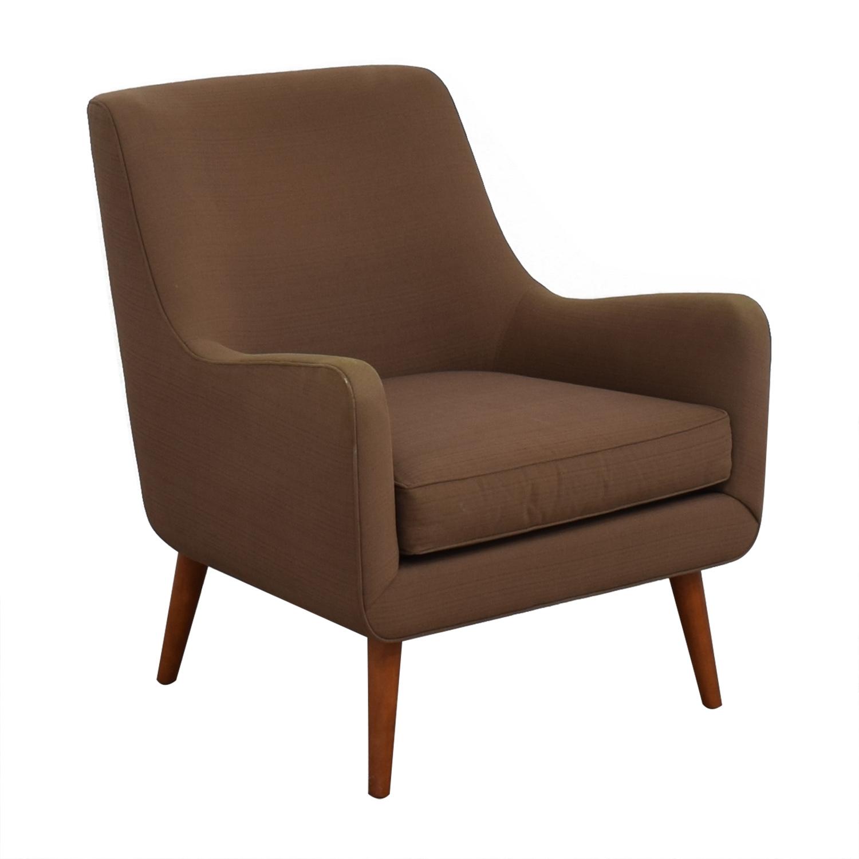 buy Room & Board Room & Board Quinn Chair online