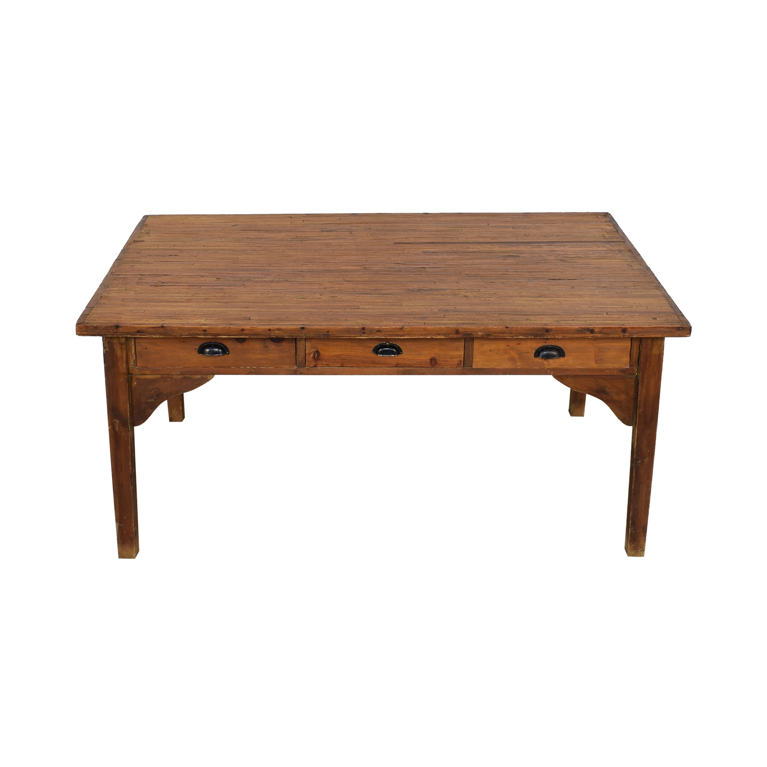 Handmade Spanish Dining Table for sale