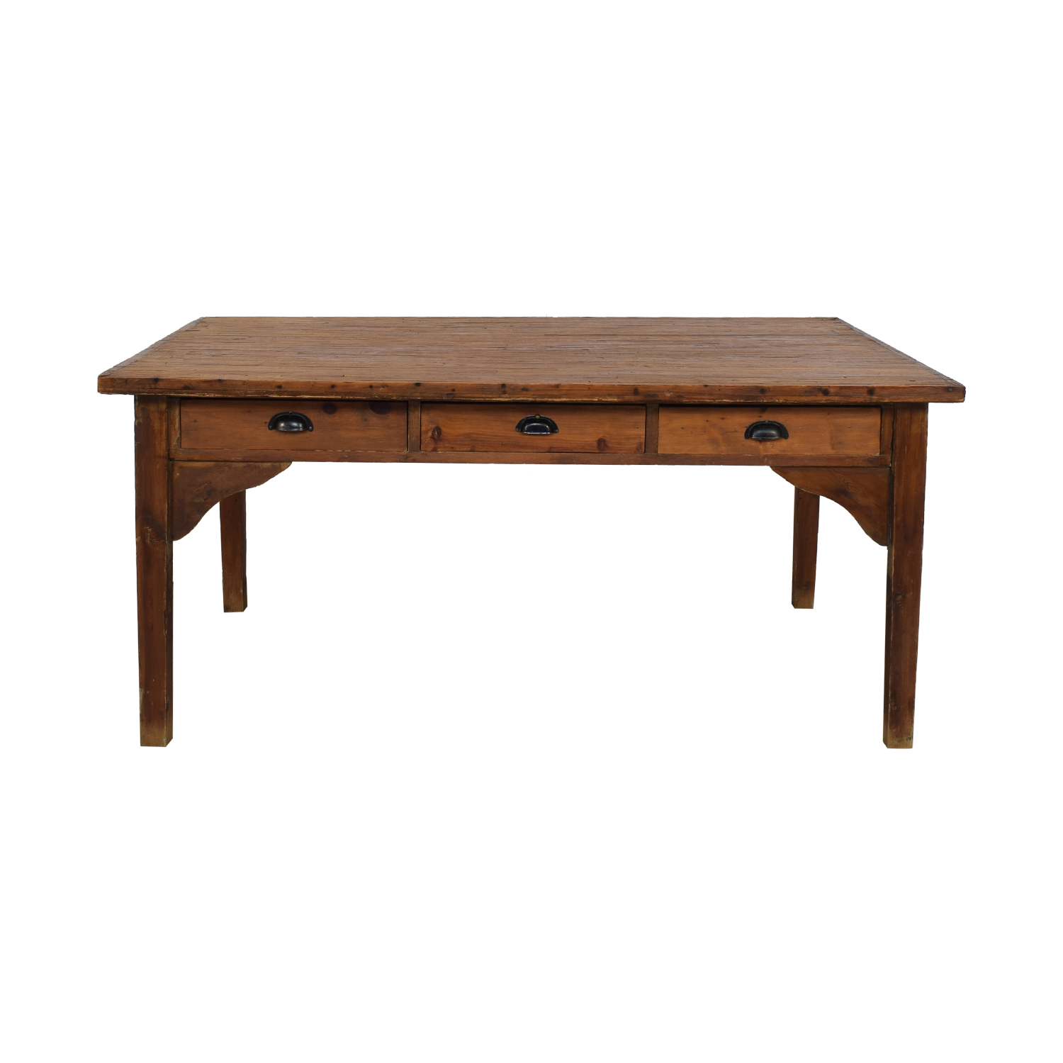 Handmade Spanish Dining Table / Dinner Tables