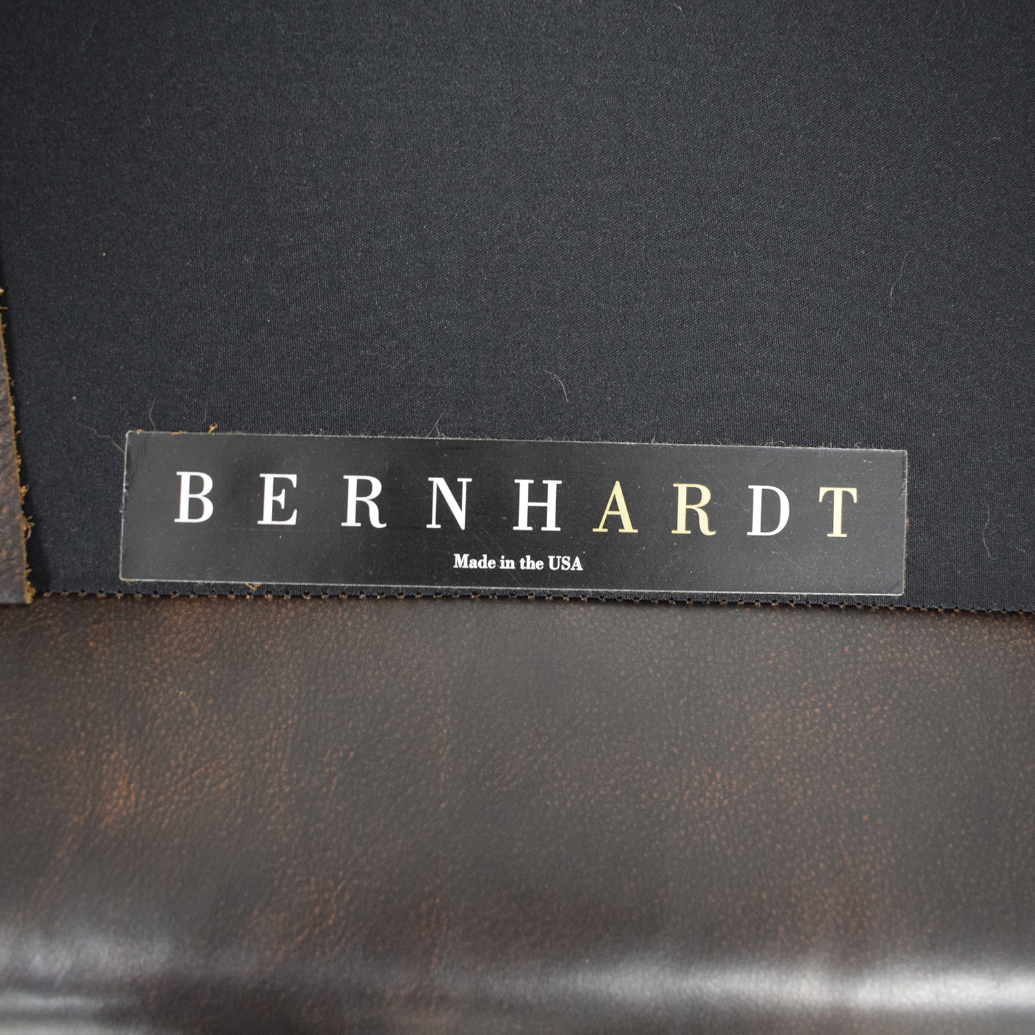 Bernhardt Bernhardt Centrella Lori Chair Accent Chairs