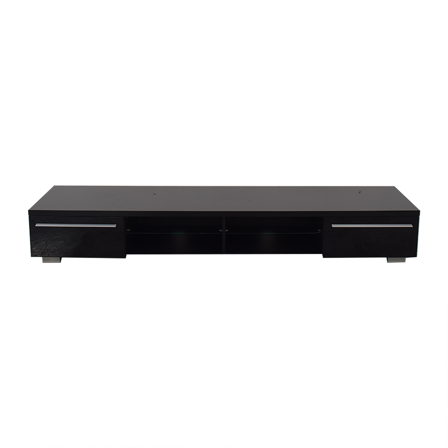 buy LC Mobili Modern TV Stand Mare LC Mobili