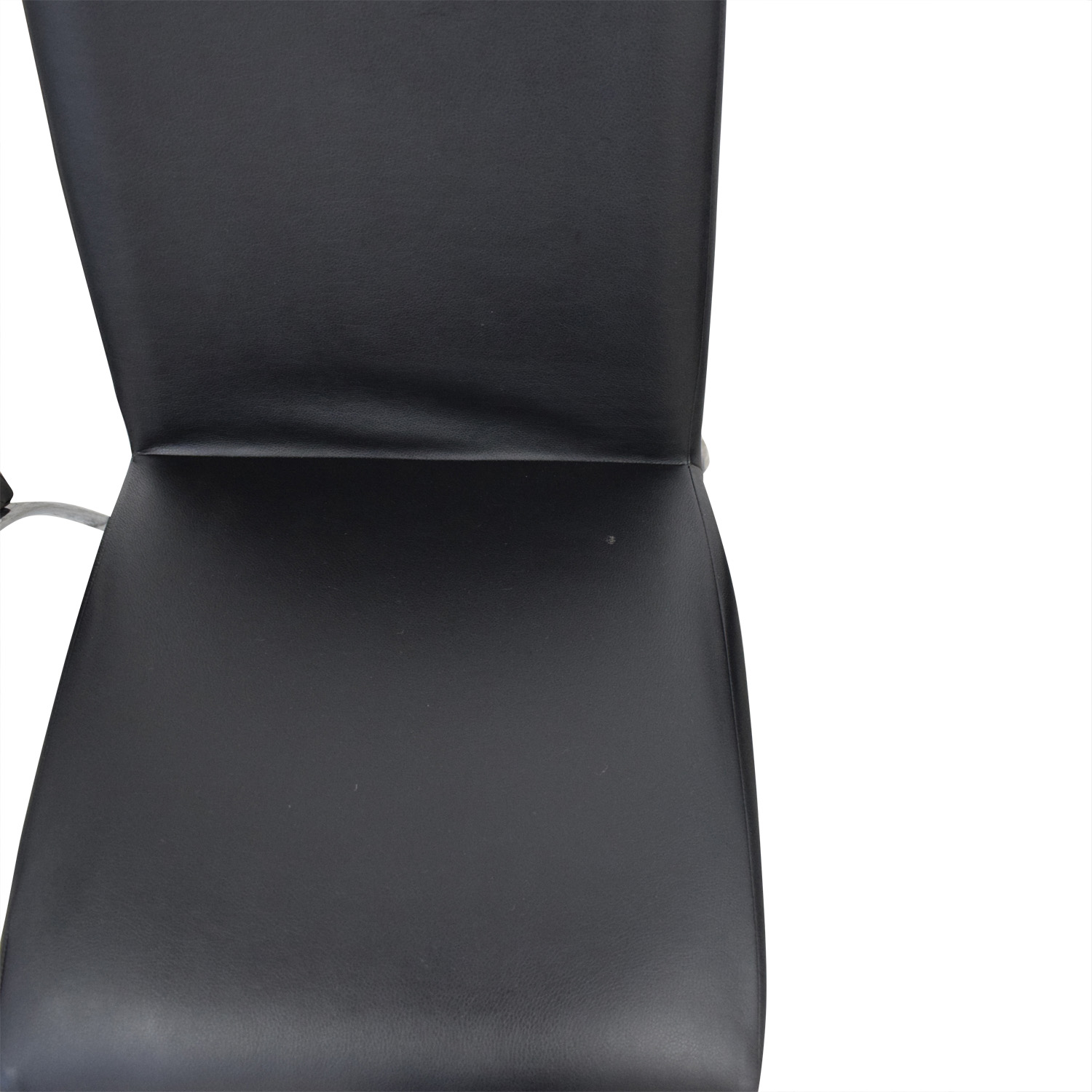buy Coaster Ophelia Leather Dining Chairs Coaster Fine Furniture