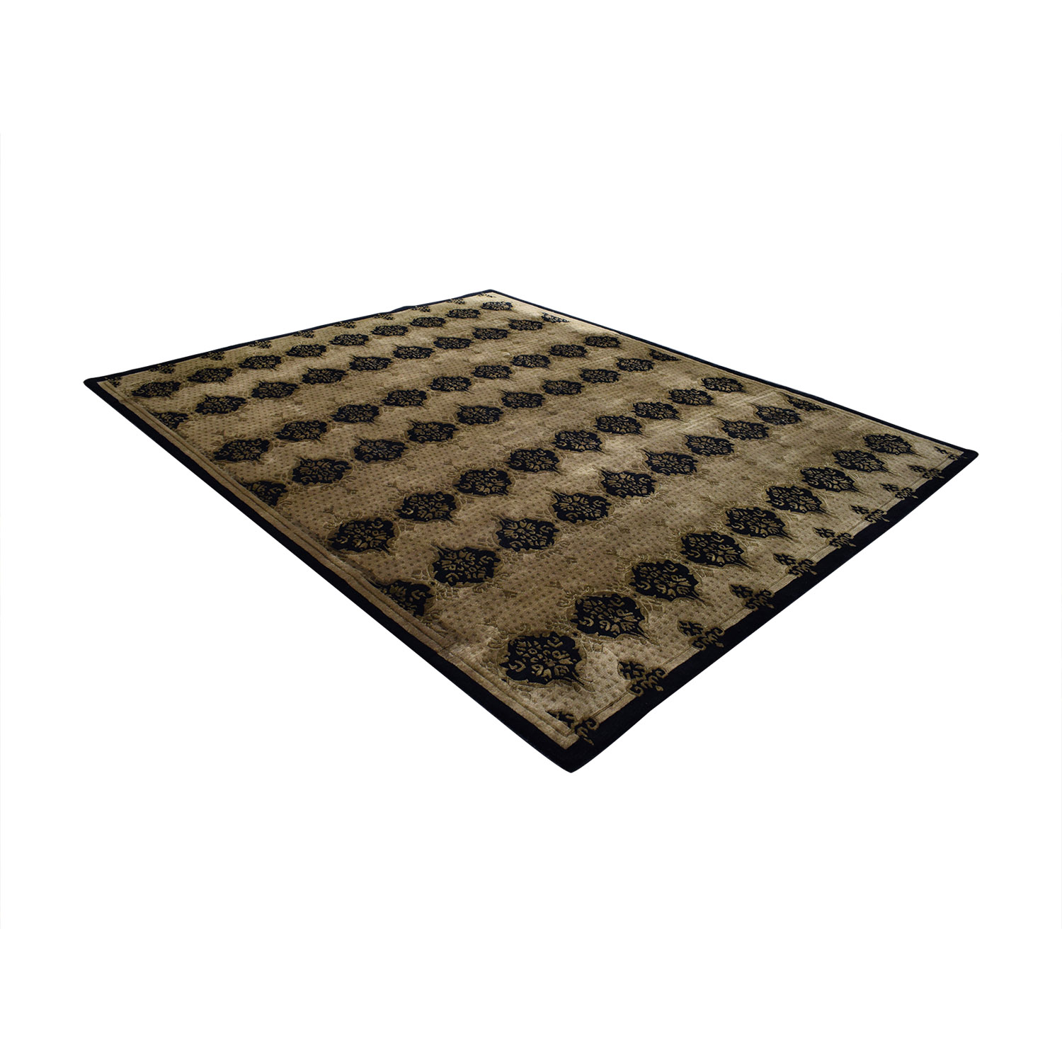 shop ABC Carpet & Home ABC Carpet & Home  Wool Rug online