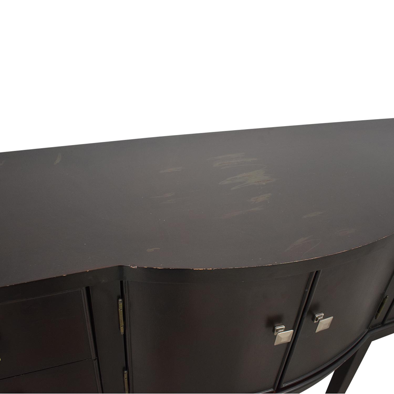 shop Neiman Marcus Vanity Table Neiman Marcus Accent Tables