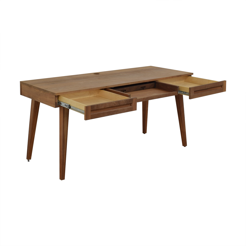 Highland Collection Desk