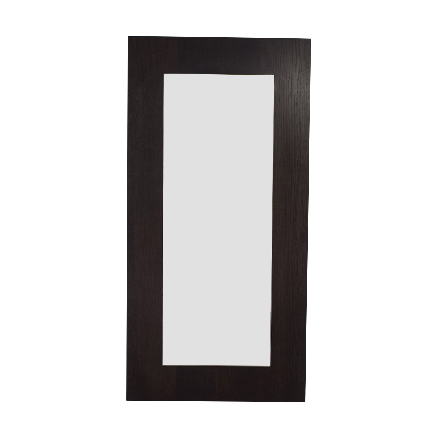 buy Framed Floor Mirror