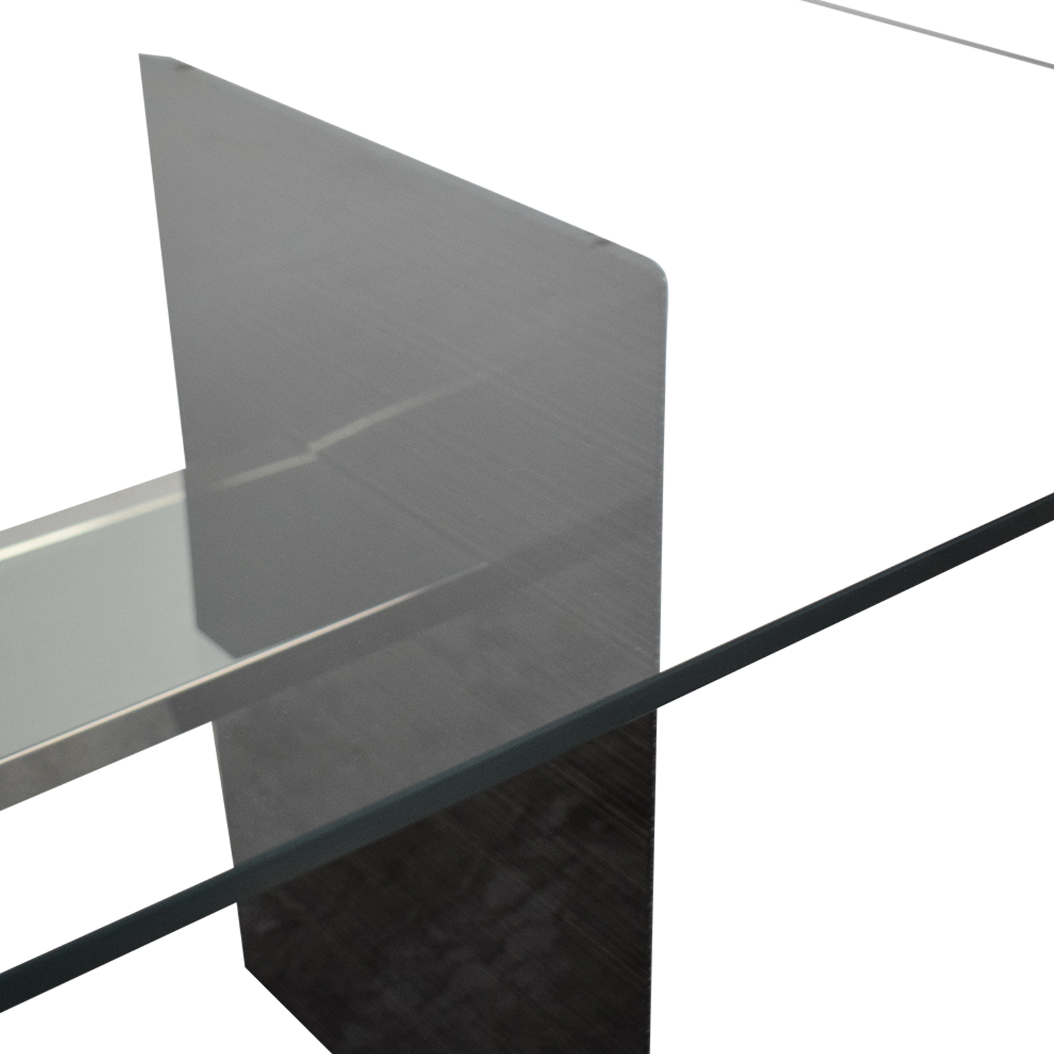 buy Rossetto Rossetto Minimalist Dining Table online