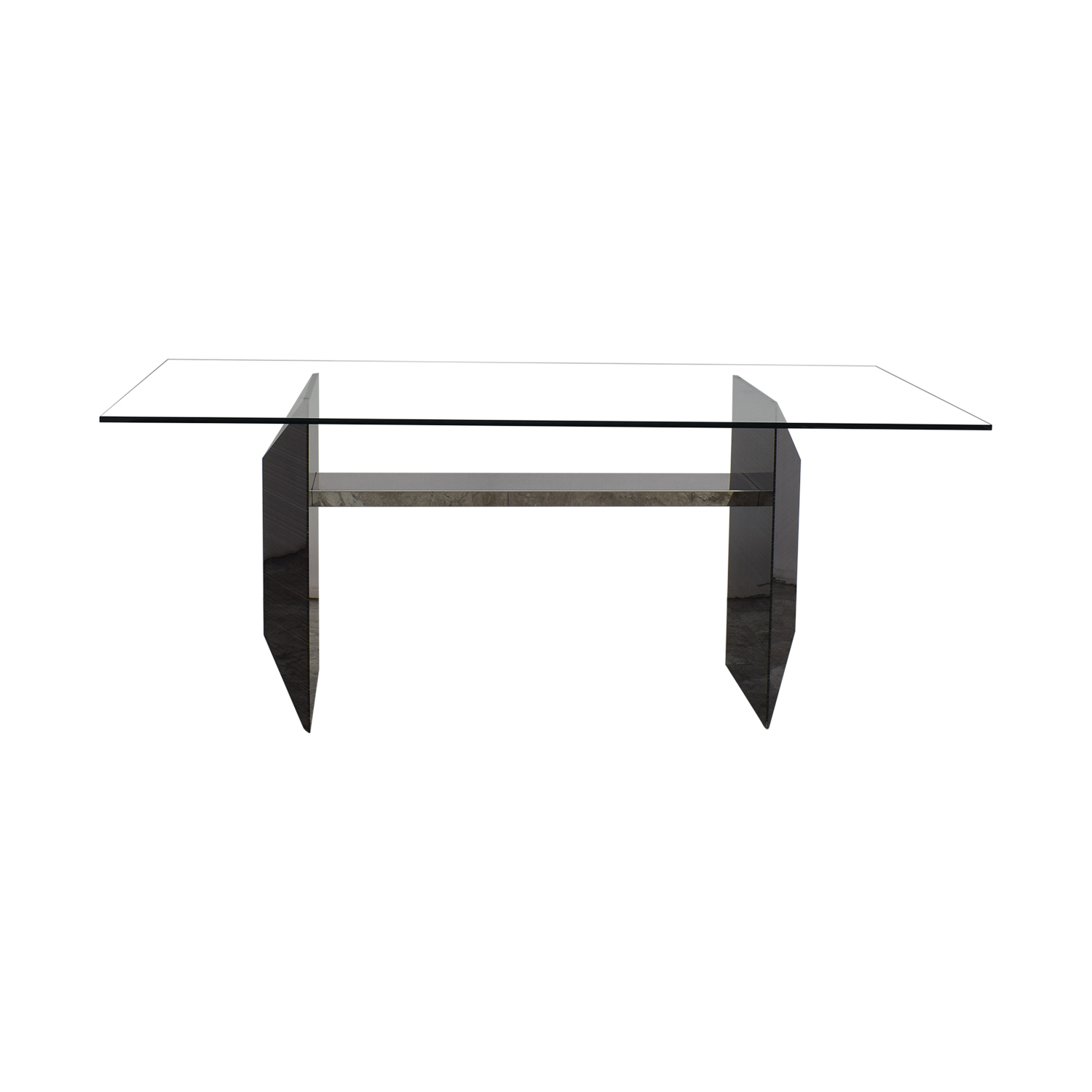 shop Rossetto Rossetto Minimalist Dining Table online