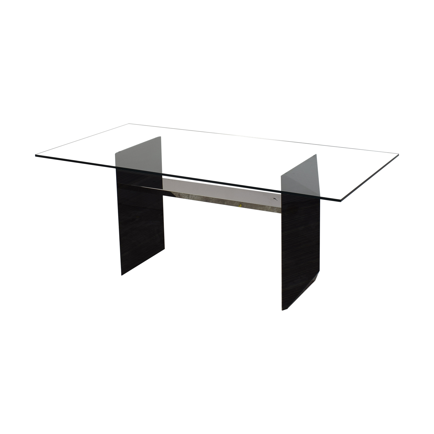 Rossetto Rossetto Minimalist Dining Table Tables