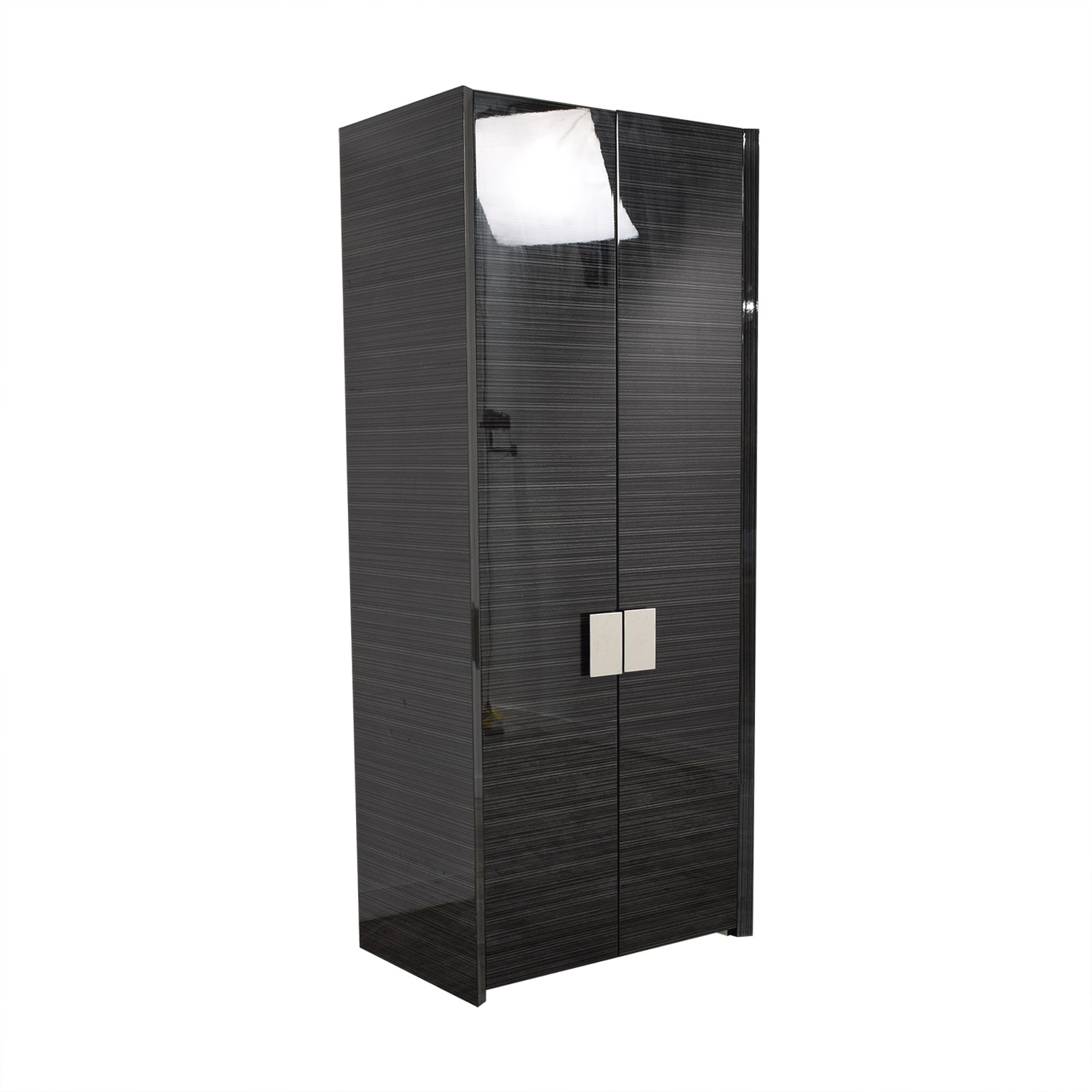 Rossetto Rossetto Small Closet Wardrobes & Armoires