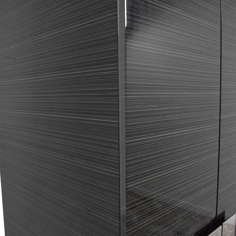 Rossetto Small Closet / Storage