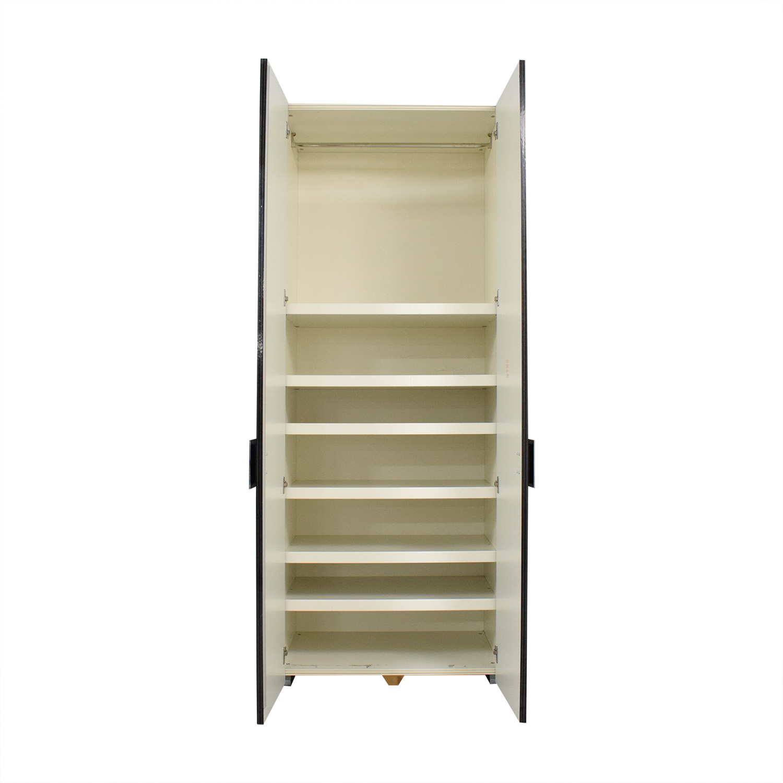 Rossetto Rossetto Small Closet ct