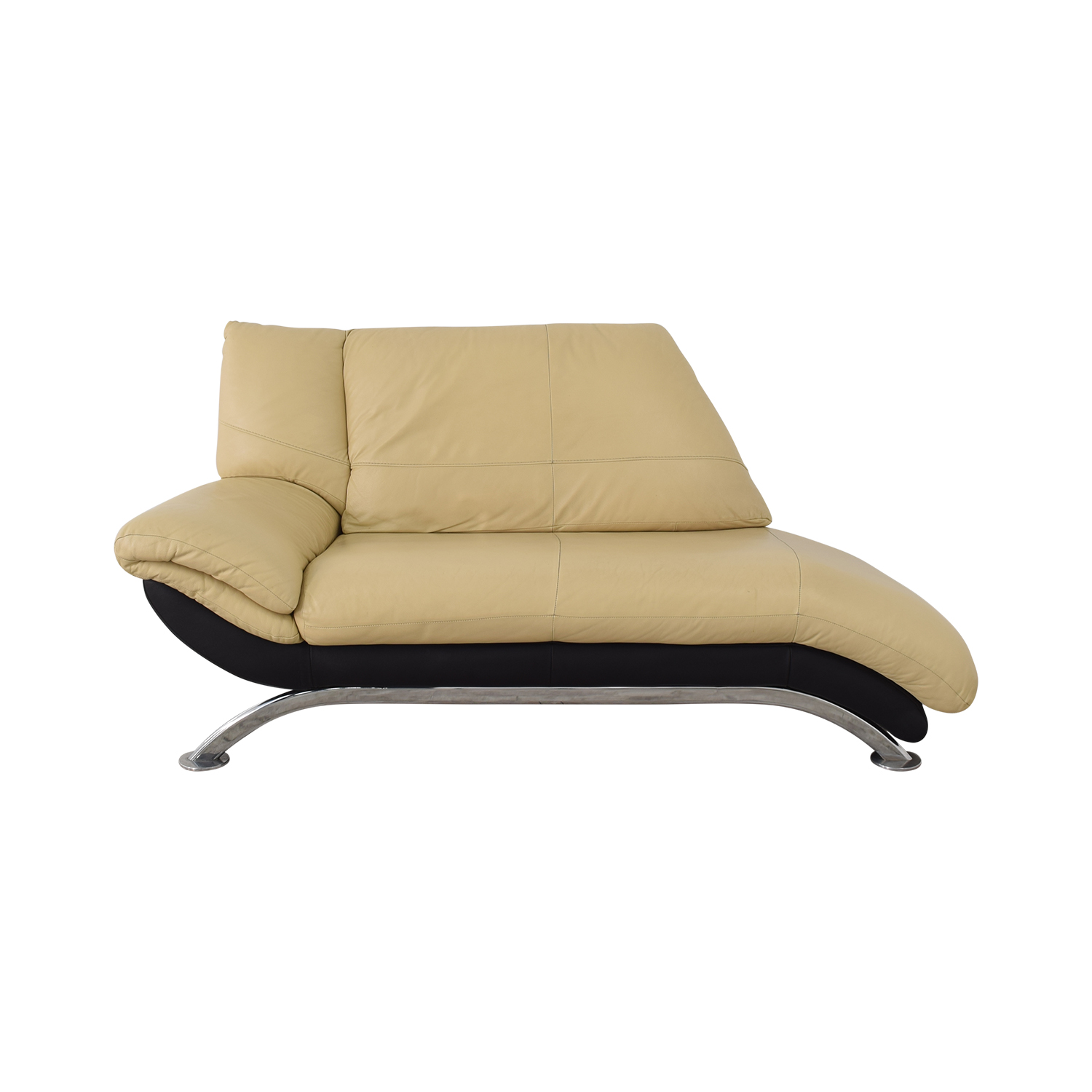 buy Modern Left Arm Chaise