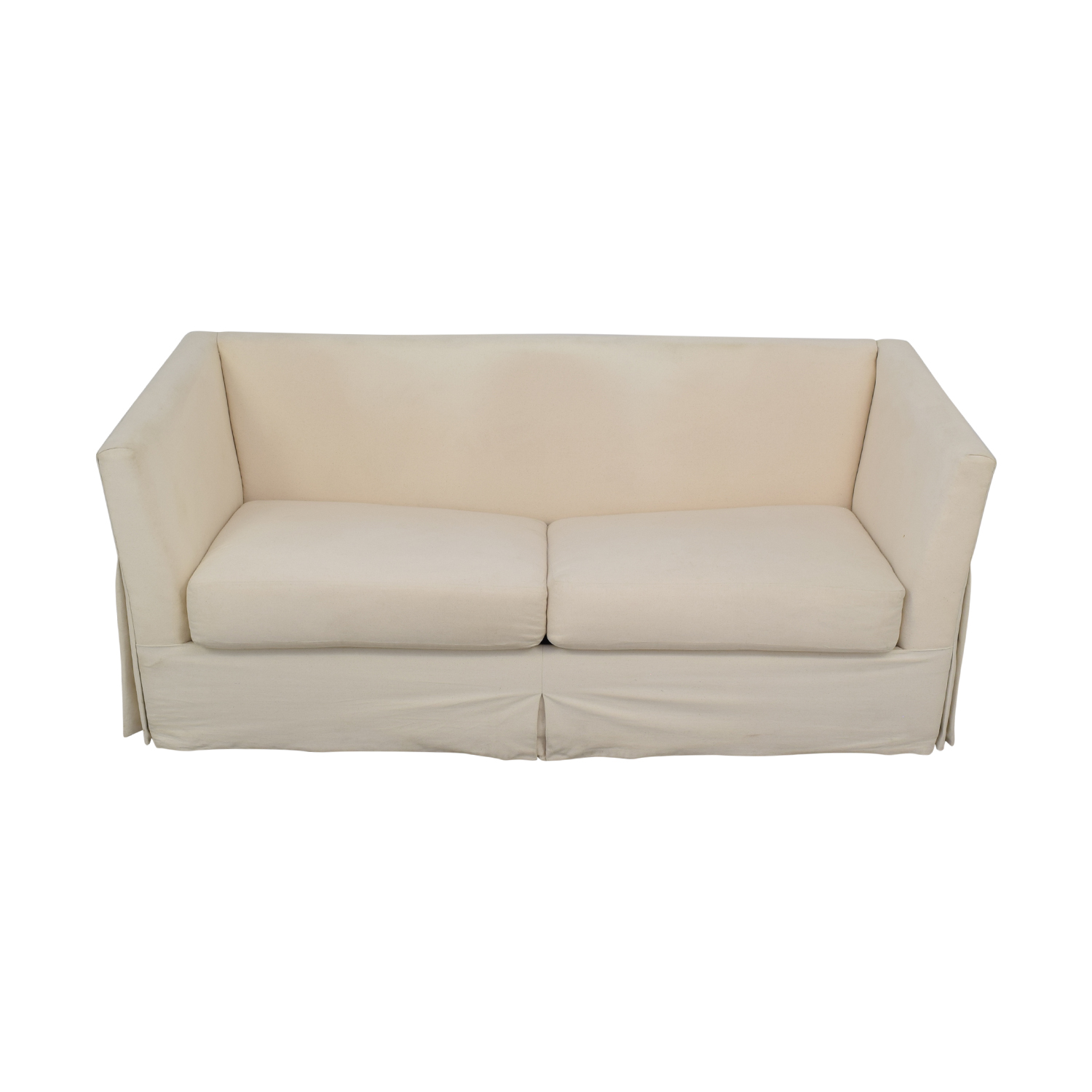 Century Furniture Century Furniture Palm Beach Queen Sleeper coupon