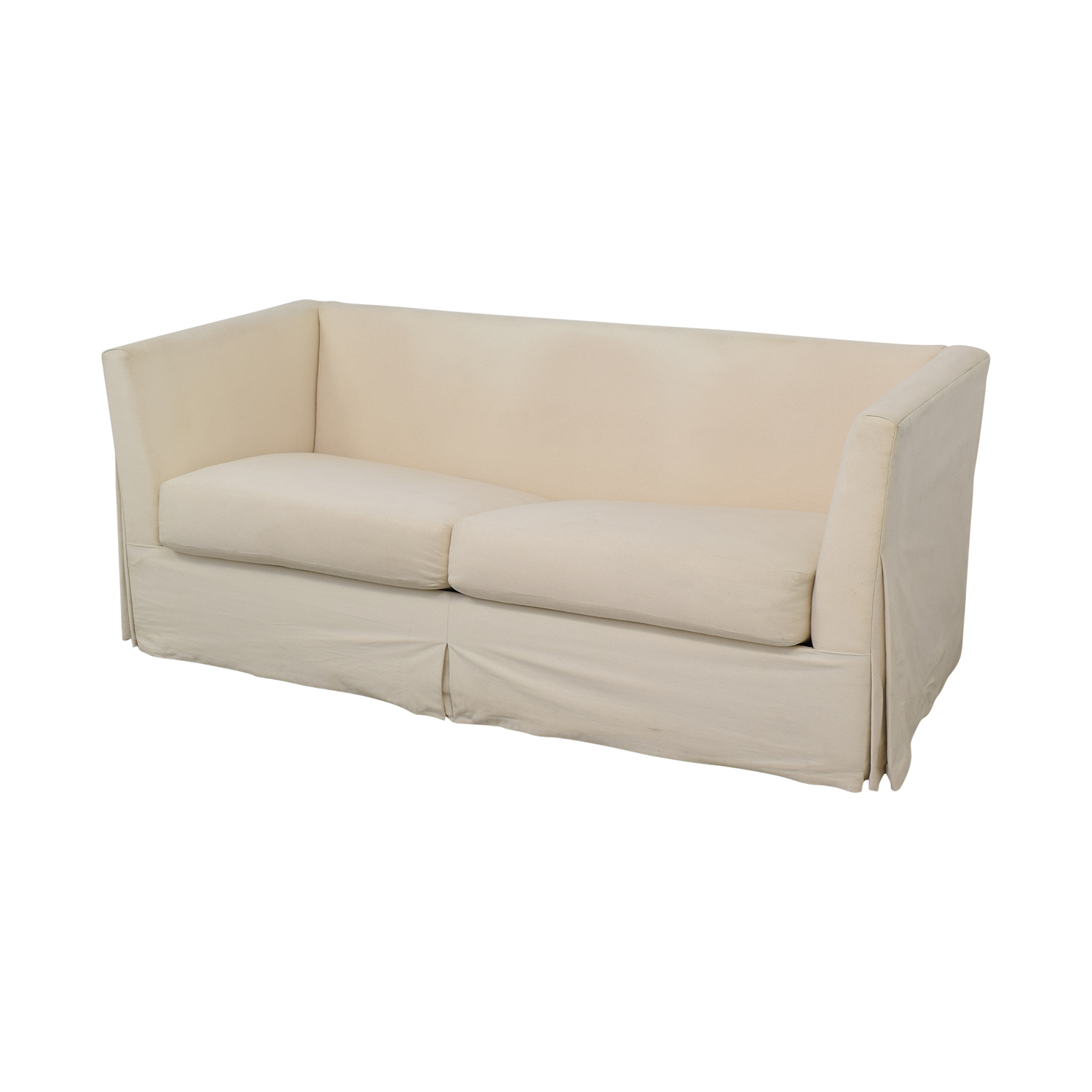 Century Furniture Century Furniture Palm Beach Queen Sleeper price