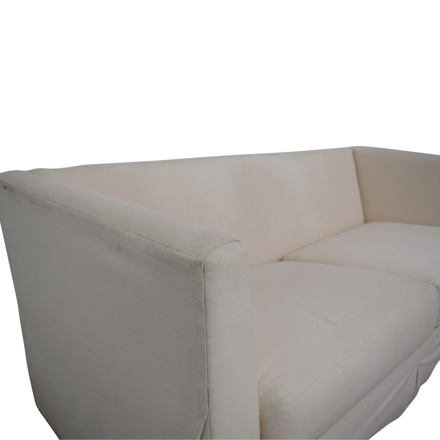 buy Century Furniture Palm Beach Queen Sleeper Century Furniture Sofas