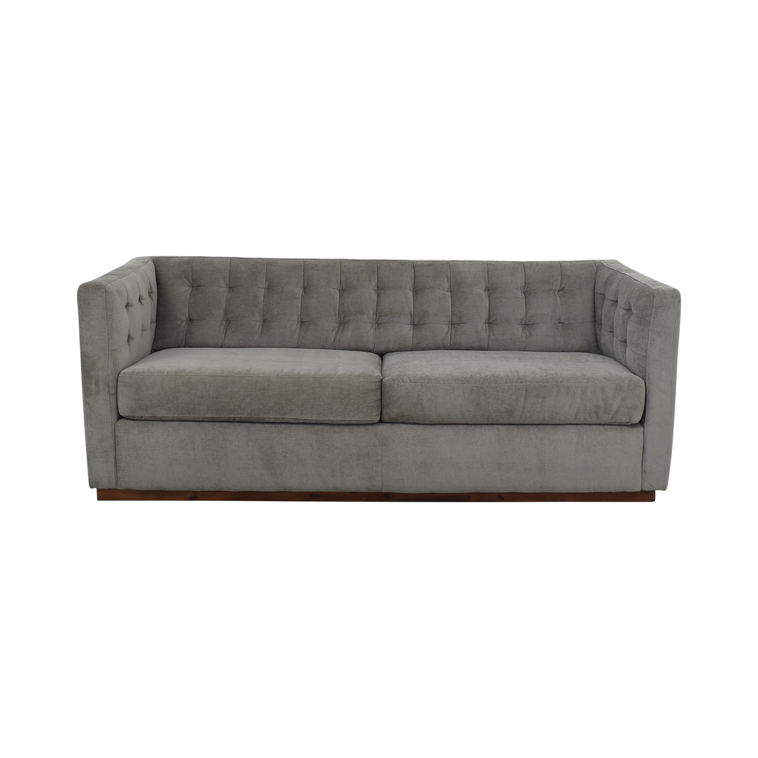 buy West Elm Rochester Sofa West Elm Classic Sofas