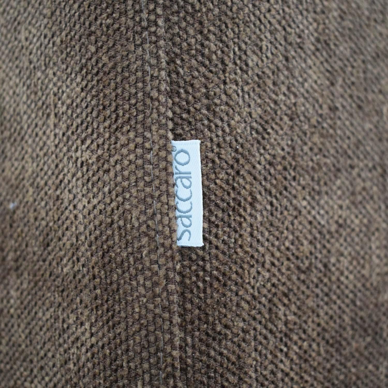 Saccaro Saccaro Sectional Sofa on sale