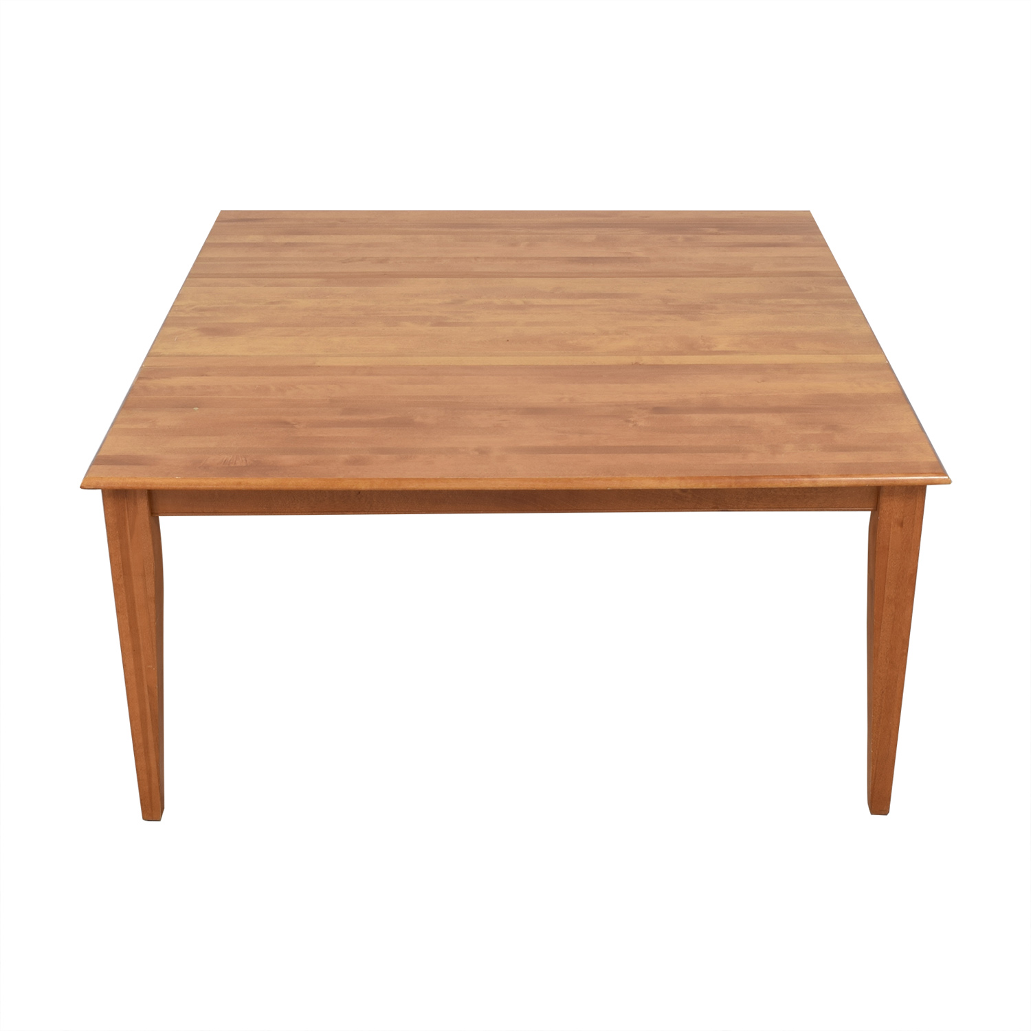 buy Canadian Extension Dining Table  Dinner Tables