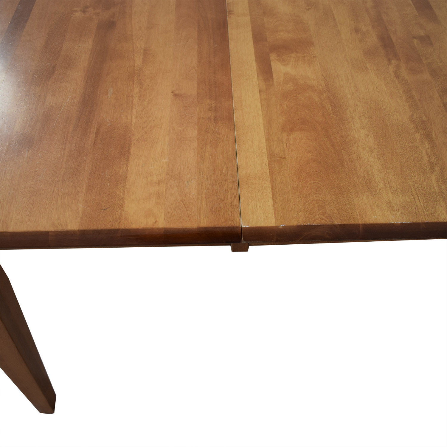 buy Canadian Extension Dining Table  Tables