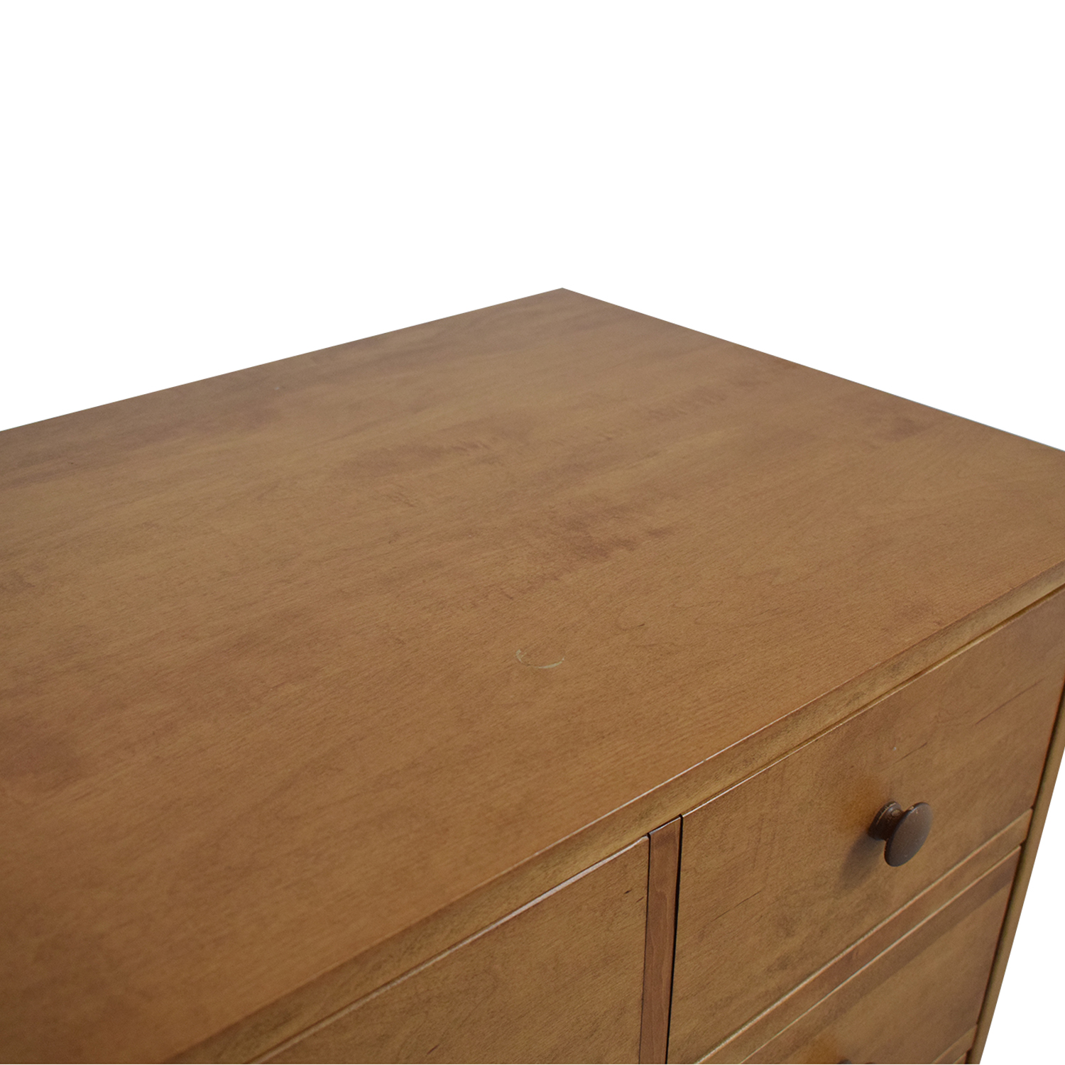 shop Five Drawer Dresser