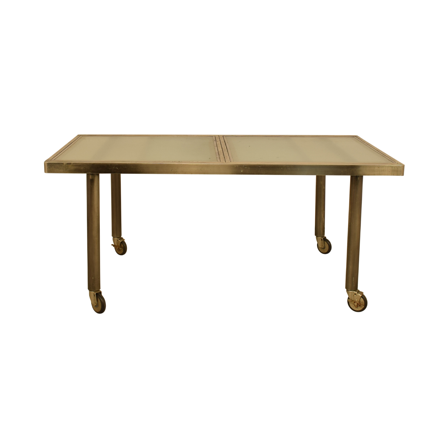 shop  Rolling Extension Table online