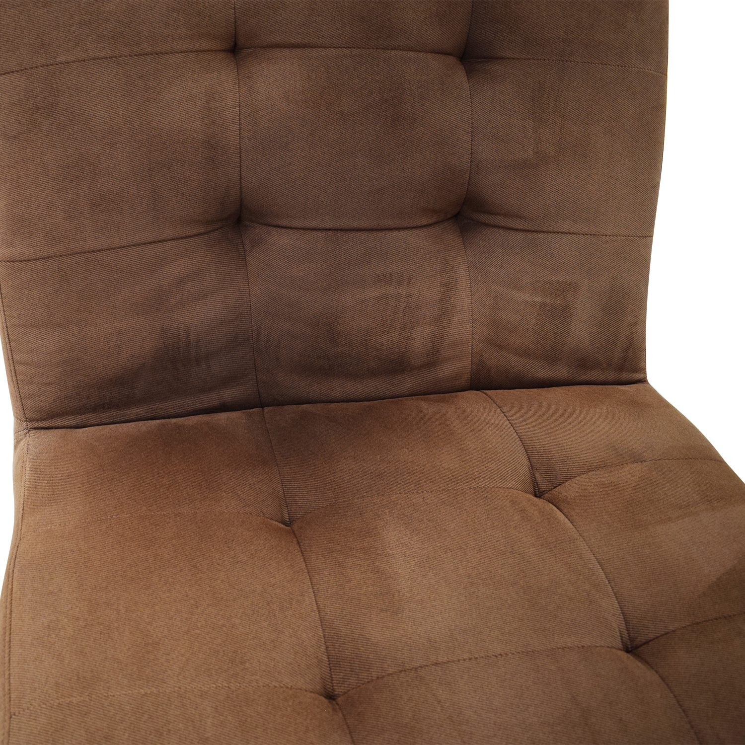 Macy's Arched Chaise Lounge / Chaises