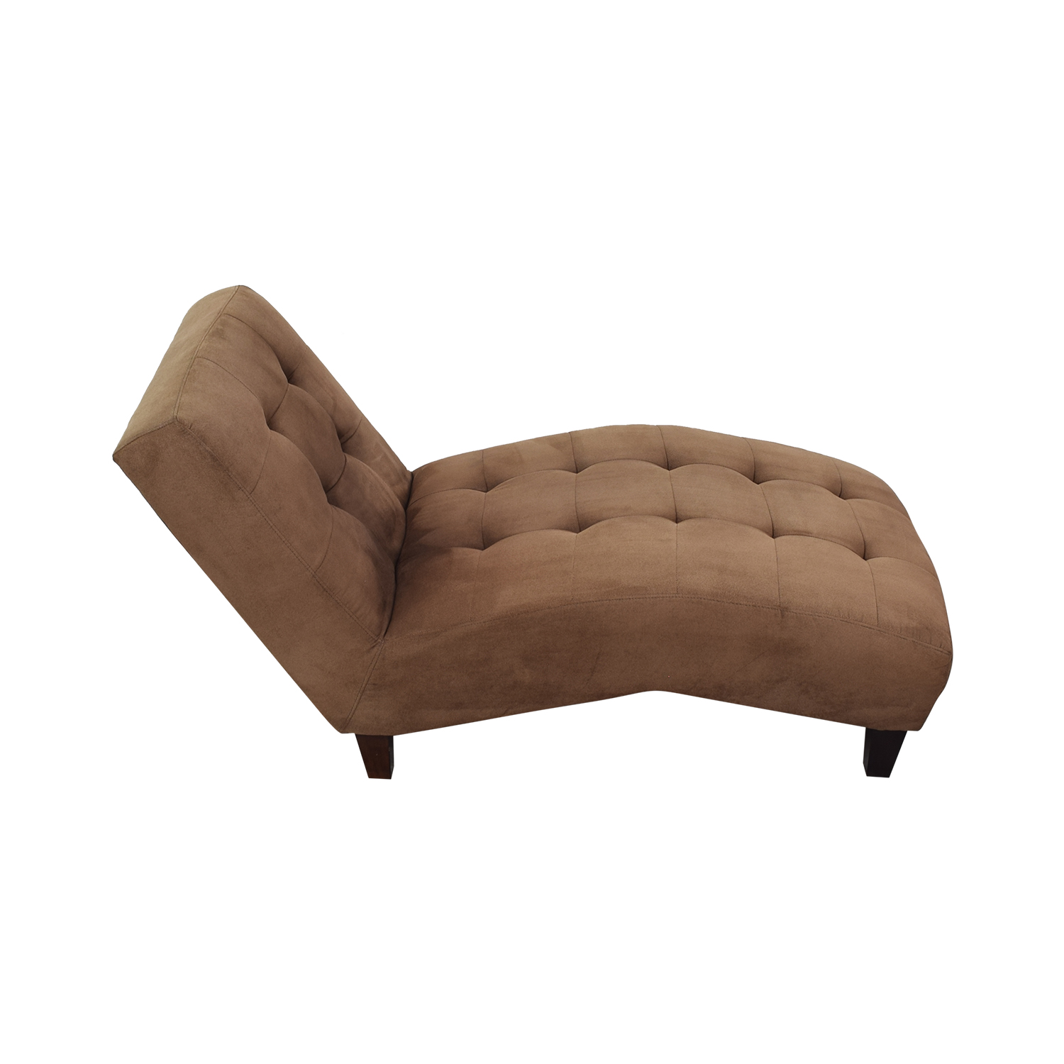 buy Macy's Arched Chaise Lounge Macy's Chaises