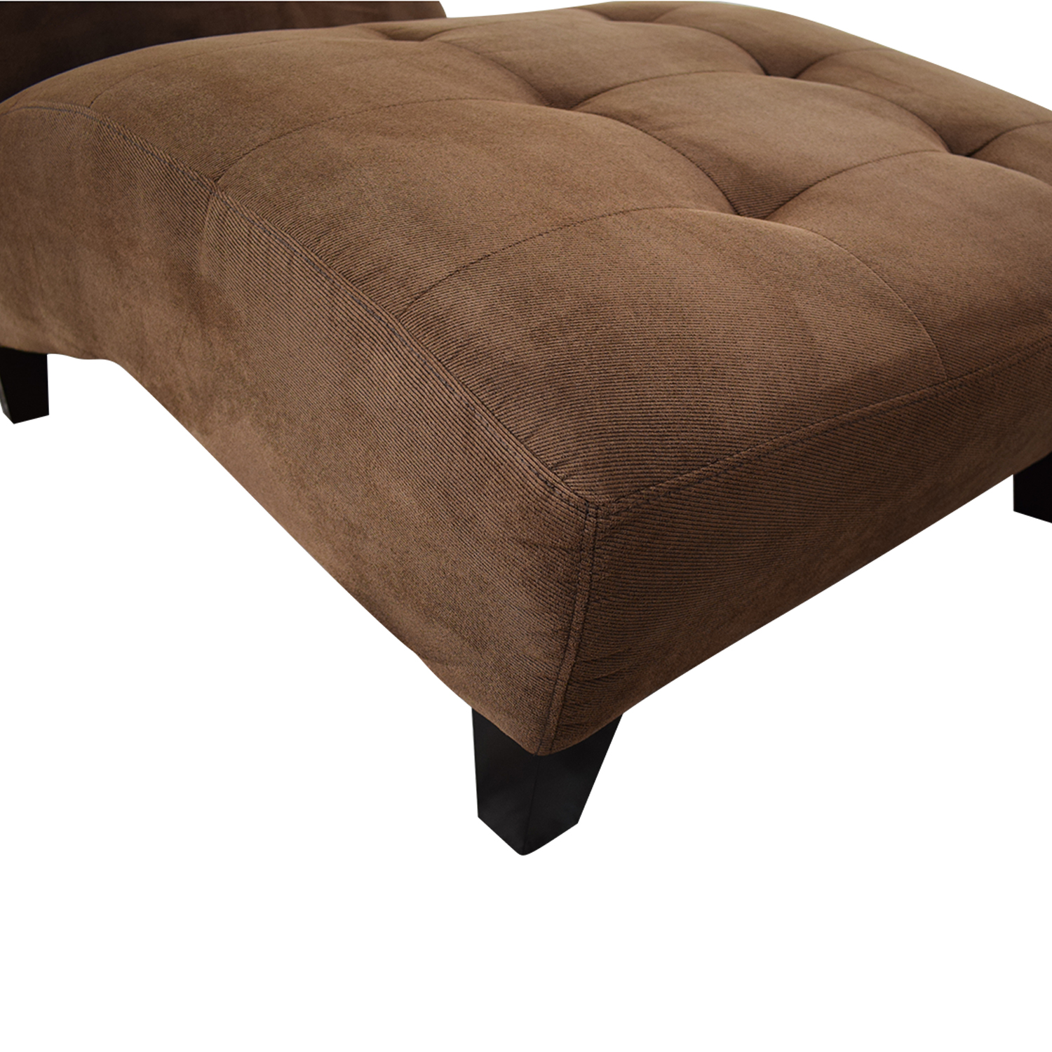 Macy's Macy's Arched Chaise Lounge price