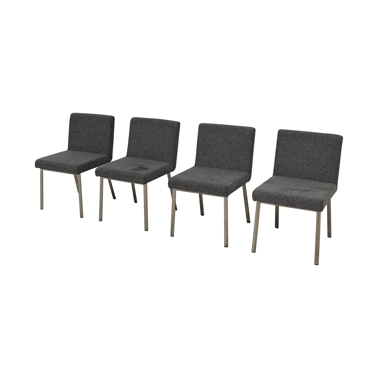 CB2 CB2 Functional Dining Room Chairs price