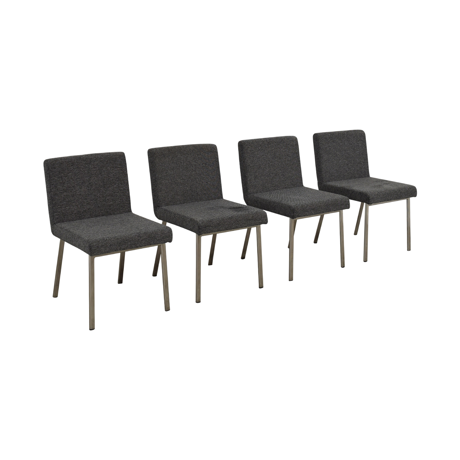 shop CB2 CB2 Functional Dining Room Chairs online