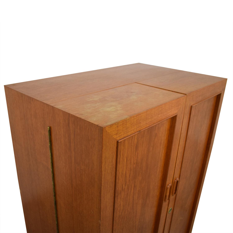 shop Mummenthaler & Meier Mummenthaler & Meier Magic Box Desk online