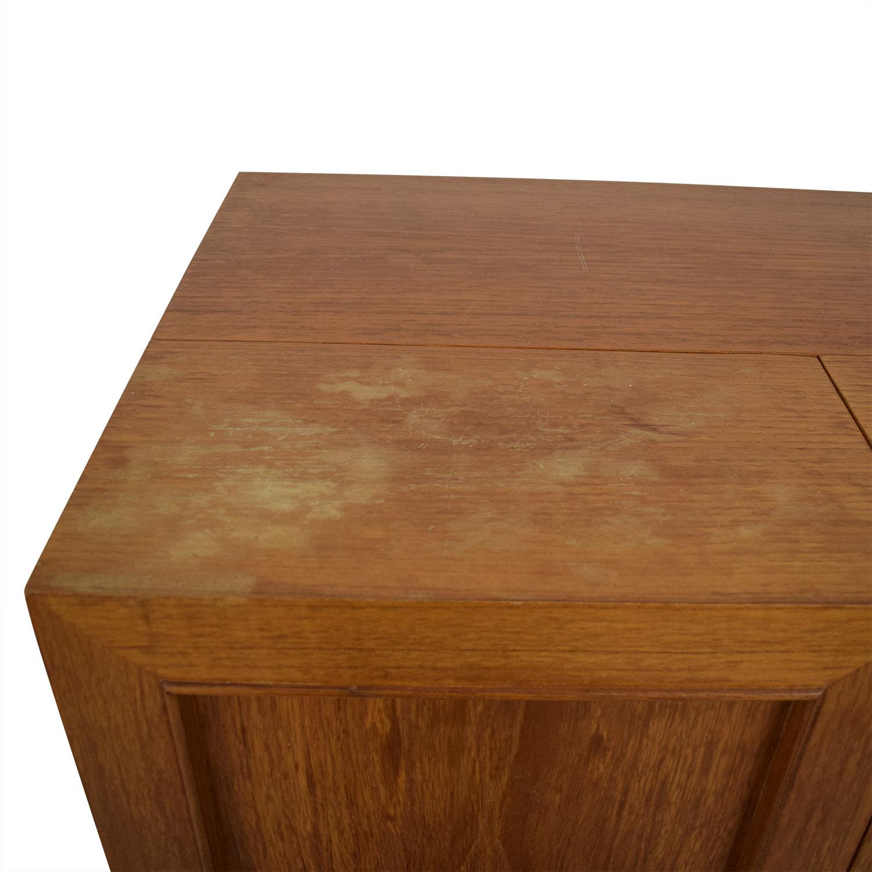 buy Mummenthaler & Meier Magic Box Desk Mummenthaler & Meier