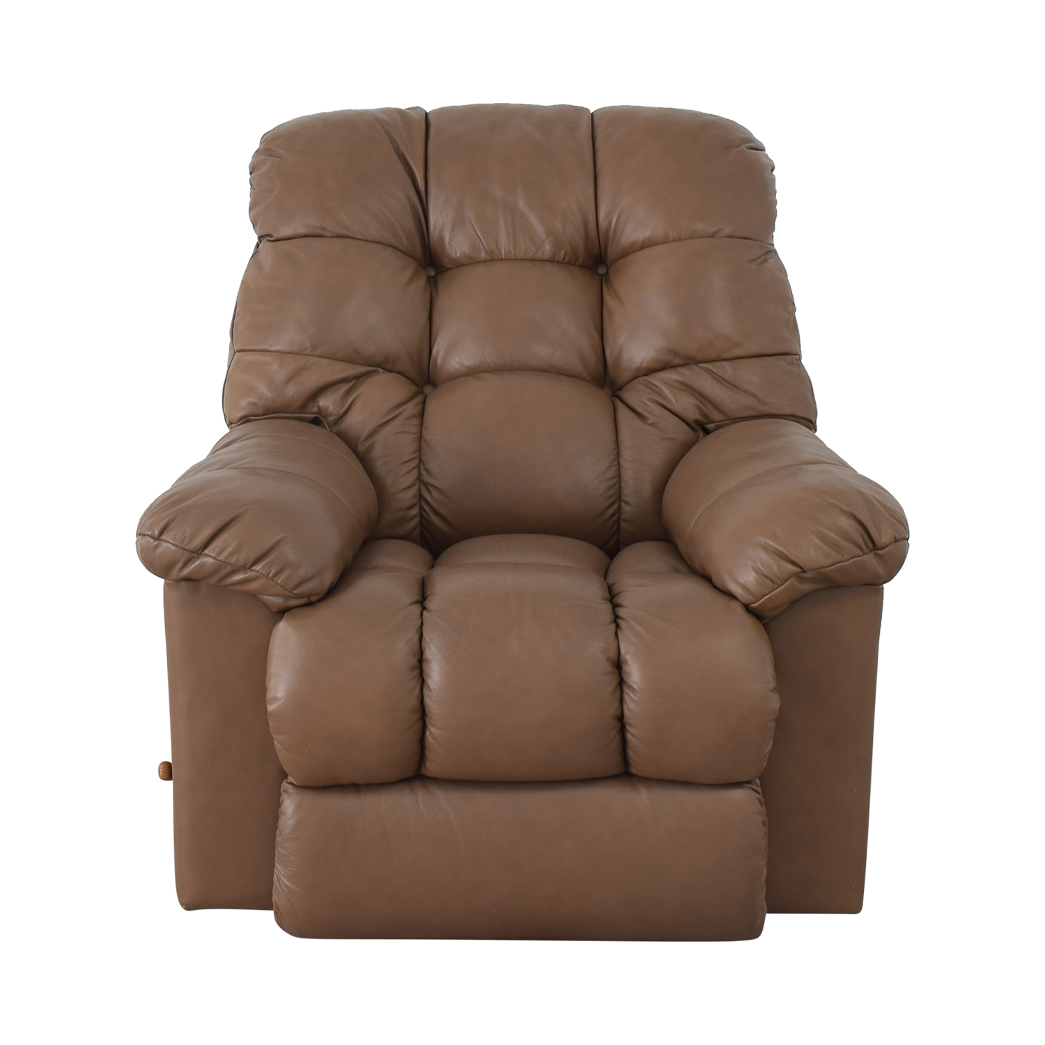 La-Z-Boy Gibson Recliner sale