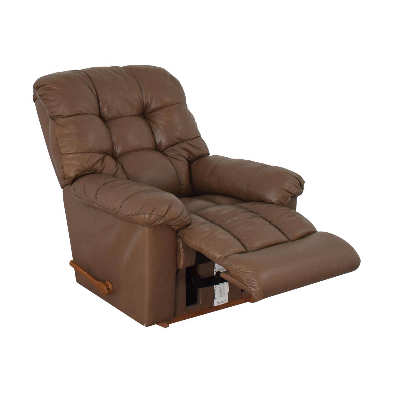 buy La-Z-Boy Gibson Recliner La-Z-Boy Chairs